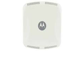 Wireless Access Point ap921 model