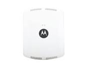 Wireless Access Point ap622 model