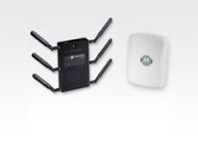 Wireless Access Point ap650 model