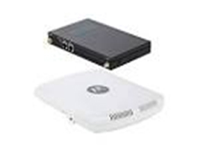 Wireless Access Point ap6522 model