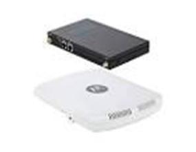 Wireless Access Point ap6522 model