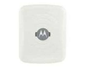 Wireless Access Point ap6532 model