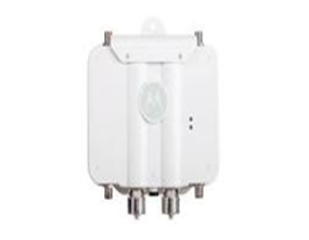 Wireless Access Point ap6562 model