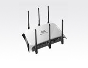 Wireless Access Point ap7131 model