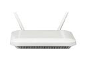 Wireless Access Point ap300 model