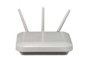 Wireless Access Point ap300 model