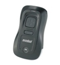 Bluetooth Scanners CS 3070 model