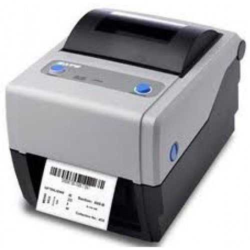 DESKTOP PRINTERS CG408 Model