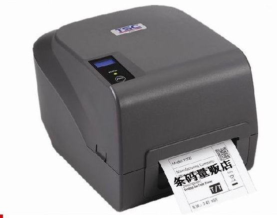DESKTOP PRINTERS TSC P 200 Model