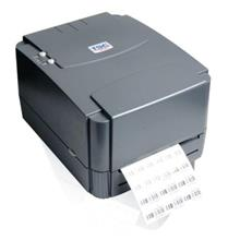DESKTOP PRINTERS TTP 244 Model