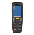 Mobile Computer mc2100 model