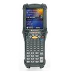 Mobile Computer mc9200 model