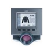 Industrial PC mk1200 Model