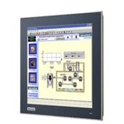 Industrial PC wt1103 Model
