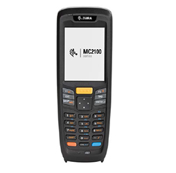 MC2180