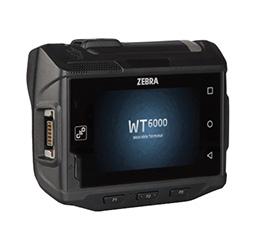 WT 6000