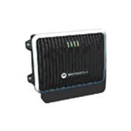 RFID System fx9500 model