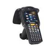 RFID System mc3190 model