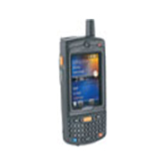 RFID System mc75 model