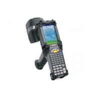 RFID System mc9060 model