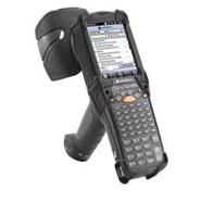 RFID System mc9190 model